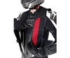 Airbag Helite GP-Air