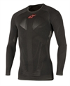 Alpinestars Underställströja Tech Top Long Sleeve Summer