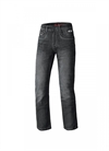 Crane Denim Jeans Svart Lady
