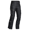 Mc Byxa Lindstrands ZH Pants Short Leg