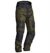 MC Byxa Lindstrands Oman Pants Kiwi