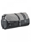 Canvas Rearbag