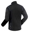 Rukka Technical Underwear Kim Fleece Zip Neck Shirt