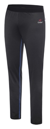 Rukka Technical Underwear Kim Fleece Trousers